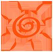Harmonischerleben Logo